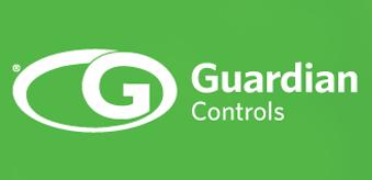 guardian-controls-logo