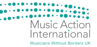 music-action
