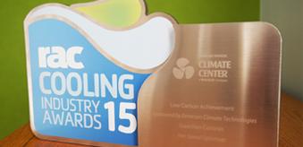 rac-cooling-award