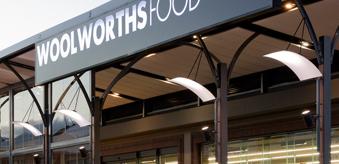 woolworths-food