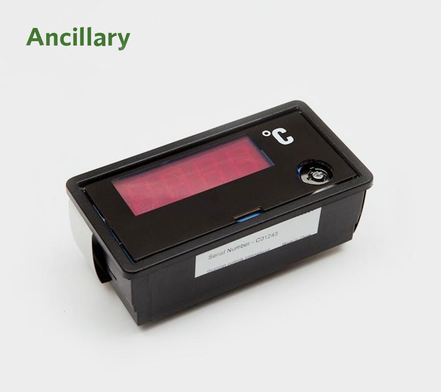 ancillary1