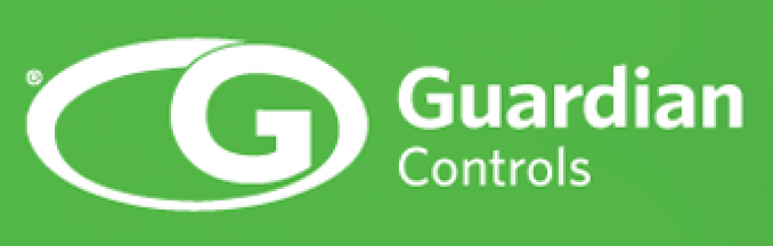 Guardian Controls goes back to its roots