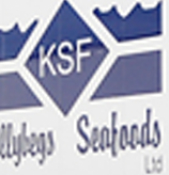 Killybegs Seafoods New Cold Store